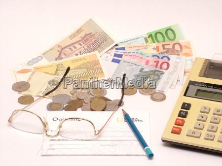 moeda europa moedas projeto de lei