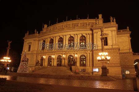 historical music culture night photograph night